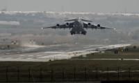 Rus uzman: ABD, İncirlik'i kaybederse Ortadoğu'da dayanaksız kalır