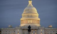 ABD Senatosu, Türkiye'ye yaptırımlar öngören tasarıyı kabul etti