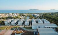 İstanbul Şehir Üniversitesi'nin olduğu arazi Hazine'ye devredildi
