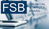 FSB'den Libor araştırması