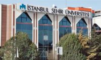 Şehir Üniversitesi, Marmara Üniversitesi'ne devrediliyor