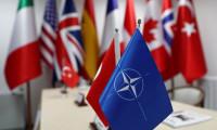 Türkiye'den NATO iddialarına yanıt geldi
