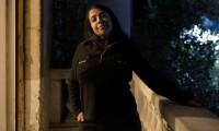 Mısır'da ilk kez bir kadın eşit miras hakkı kazandı