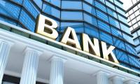 Kamu bankacılığına aykırı