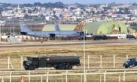 Pentagon'dan yaptırımların gölgesinde Türkiye'de ilginç adım