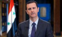 Esad, Trump'a dava açacak