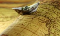 Küresel borç 250 trilyon dolar ile tarihi rekor düzeyde