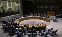 BMGK'dan Somali'deki terör saldırısına kınama