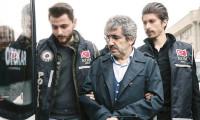 Eski ÖSYM Başkanı Ali Demir'e 18 yıl hapis istemi