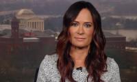 Azil soruşturması raporuna Beyaz Saray'dan tepki