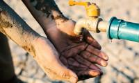 8 ilçeye dikkat! Deprem Çalıştayı'nda temiz su uyarısı