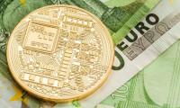 ECB, nakit kullanımı düşerse ortak dijital para birimi için planları hızlandırabilir