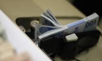 Kredi çekecekler dikkat: İşte bankaların kredi faizlerinde son durum