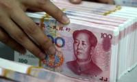 Çin merkez bankası bankalardan ticari kredilerde yavaşlatma istedi