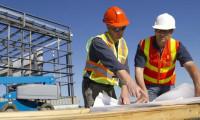 Malta'daki proje inşaatı için 2 bin 500 Türk alınacak