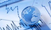 Ifo Dünya Ekonomi İklimi Endeksi ilk çeyrekte geriledi