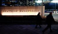 Bundesbank'tan Brexit uyarısı
