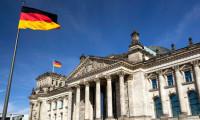 Almanya resesyonu teğet geçti