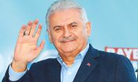 'İstanbul'da trafik sorununu çözerim'