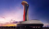 'YOTEL İstanbul Havalimanı' 30 Mart'ta kapılarını açıyor