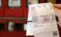ÖDED: BDDK tarafından yetkilendirilmiş kuruluşlardan ödeyin