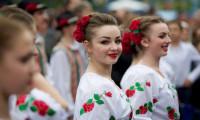 Türkiye ile Moldova arasında, kimlikle seyahat başlıyor
