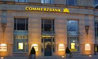 Commerzbank: Dolar-TL 5.75'e doğru gidebilir