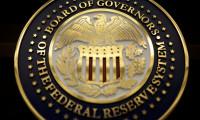 Fed'in Ocak toplantısının tutanakları yayımlandı