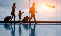 2019 Dünya seyahat risk haritası yayınlandı