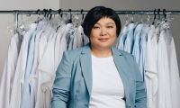 Forbes: Rusya'da ikinci bir kadın milyarder doğdu