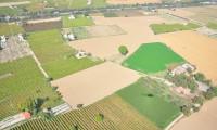 Elektrikte tarım tarifesi dönemi başlıyor