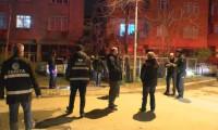 Tuzla'da kimyasal koku paniği