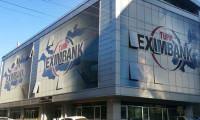 Eximbank Londra'da yatırımcılarla görüşecek
