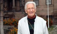 Ünlü Amerikalı doktor hayatını kaybetti