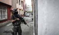 İstanbul merkezli 4 ilde terör operasyonu: 11 gözaltı