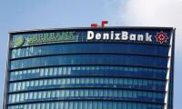 Denizbank satışıyla ilgili Sberbank'tan açıklama