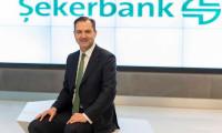 Şekerbank'ta kredilerin yüzde 55'i KOBİ ve tarıma