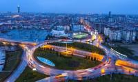 'Akıllı şehir' elektrikte yüzde 60 tasarruf sağlıyor
