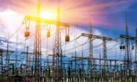 Elektrik ithalatı faturası 2018'de yüzde 33 azaldı