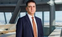 QNB Finansbank'tan 2.4 milyar TL net kar