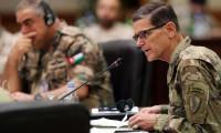 ABD'den YPG/PKK'yı koruma planı