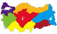 Selçuk: Öğretmen tedarikindeki en problemli bölgemiz Marmara