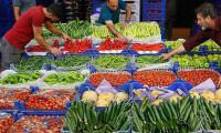 Belediyeler gıda da mobil satış oluşturacak