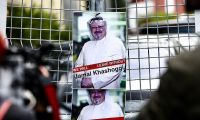 BM'den Kaşıkçı raporu: Cinayeti Suudi yetkililer planladı