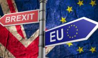 Fransa Brexit'in ertelenmesine karşı çıkacak