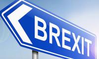 İngiltere'ye Brexit darbesi