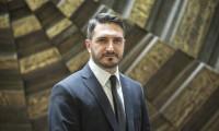 Halkbank'ta GMY görevine Erkan Kilimci atandı