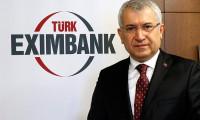 Türk tahvillerine yoğun talep var