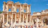 100 milyon turist için kültürel turizm