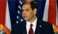 ABD'li senatör Venezuela gafıyla dünyanın alay konusu oldu